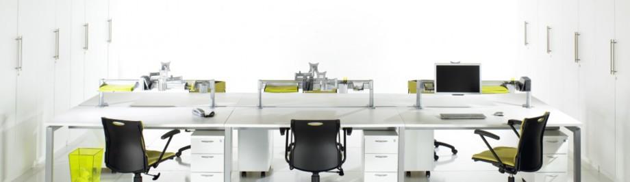 Office Furniture Solutions Ltd